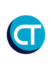 https://ctsleepcenter.com/wp-content/uploads/2020/05/CTS-Logo-MP.png