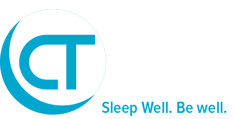 CT Sleep Center